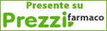 presente su fogliettoillustrativo.net