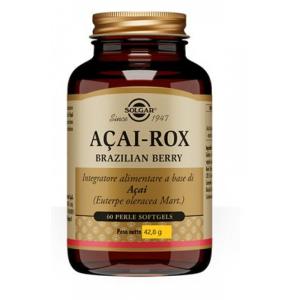 ACAI-ROX 60PRL