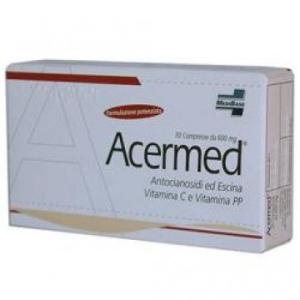 ACERMED 30CPR
