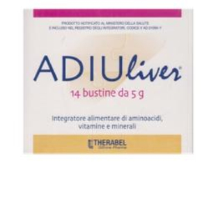 ADIULIVER 14BUST 5G