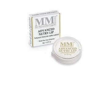 ADVANCED NUTRI LIP 6G MYCLI