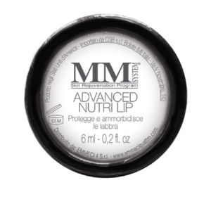 ADVANCED NUTRI LIP MYCLI 6ML D