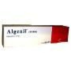 ALGENIL CREMA 30ML