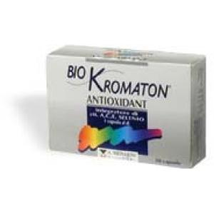 ANTIOXIDANT BIOKROMATON 30+30