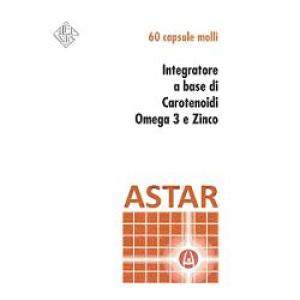 ASTAR 60CPS