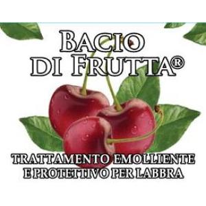 BACIO DI FRUTTA STK BALS CIL