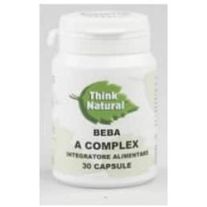 BEBA A COMPLEX 30CPS