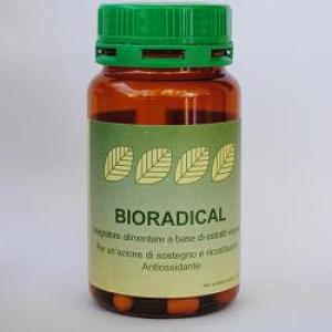 BIORADICAL 60CPS