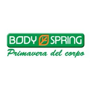 BODY SPRING BP MIRTILLO N50CPS