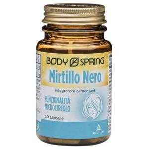 BODY SPRING MIRTILLO NE 50CPS