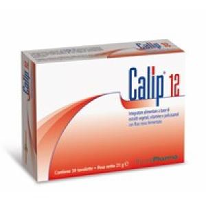 CALIP 12 30TAV