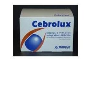 CEBROLUX 400 60BUST