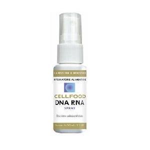 CELLFOOD DNA/RNA SPRAY 30ML