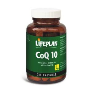 COQ10 30CPS