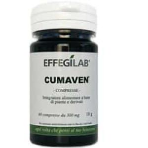 CUMAVEN 60CPR 18G