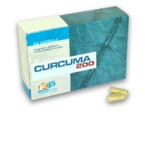 CURCUMA 200 45CPS