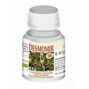 DESMOMIR 60CPS MIRABILIS