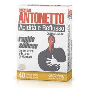 DIGESTIVO ANTONETTO A/R LIMONE