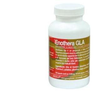ENOTHERA GLA 130 90CPS