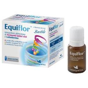 EQUIFLOR 6F 8ML