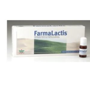 FARMALACTIS 7FL