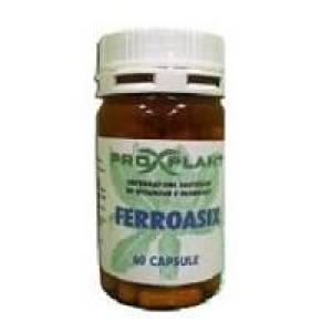 FERROASIX 60CPS