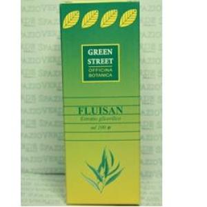 FLUISAN GOCCE 100ML