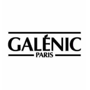 GALENIC GLOSS LABBRA SPF10 15M