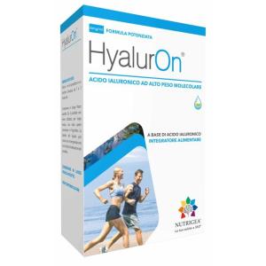 HYALURON AC IALURONICO 30ML NP