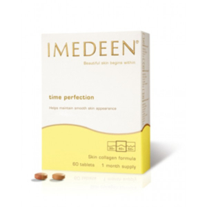 IMEDEEN TIME PERFECTION 60CPR
