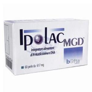 IPOLAC MGD 60PRL