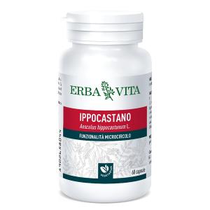 IPPOCASTANO 60CPS