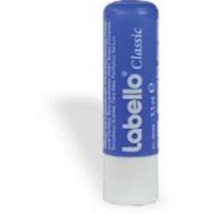 LABELLO CLASSICO STICK 5,5ML