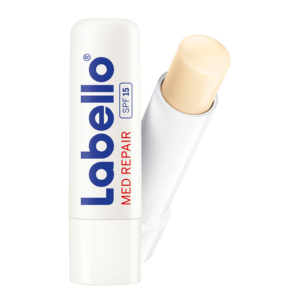 LABELLO STICK MED PROTECTION