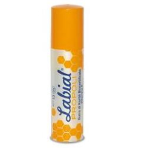 LABIAL STICK PROPOLI 5,7ML