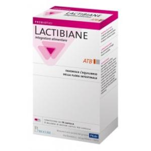 lactibiane atb 14cps