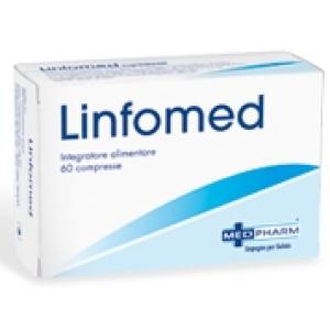 LINFOMED 60CPR