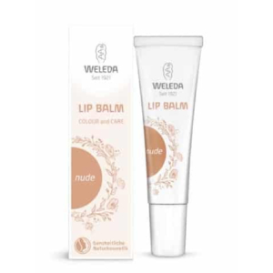 LIP BALM NUDE 10ML