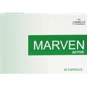 MARVEN ACTIVE 30CPS