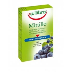 MIRTILLO 60PRL 26G