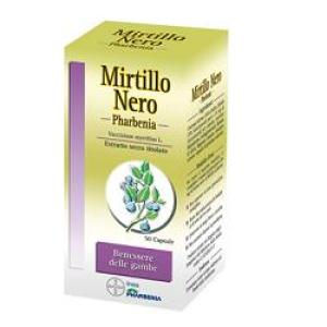 MIRTILLO NE ESTR SEC 50CPS