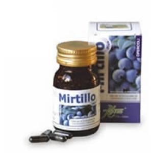 MIRTILLO PLUS 70OPR