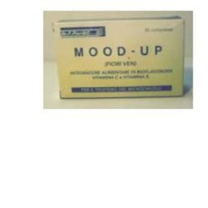 MOOD UP 30CPR