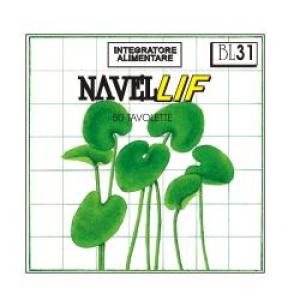NAVEL LIF 50TAV