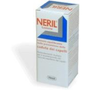 neril lozione 200ml