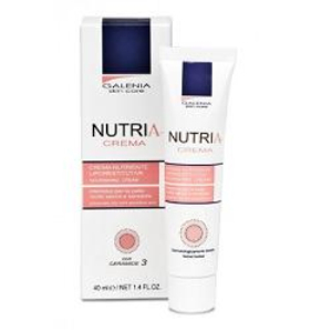 NUTRIA CR VISO 40ML