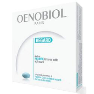 OENOBIOL REGARD 30CPR