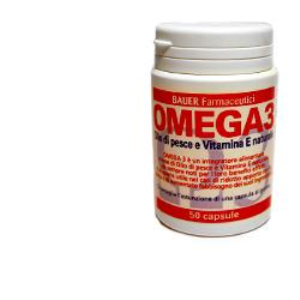 OMEGA3 50PRL 35G