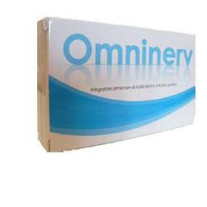 OMNINERV 30CPR