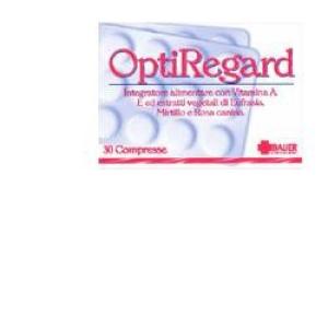 OPTIREGARD 30CPR 12G